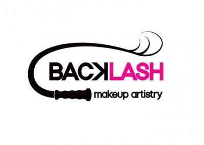 Back Lash Makeup Artistry