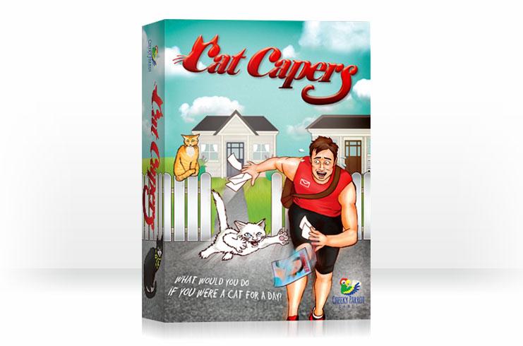 cat-capers-1