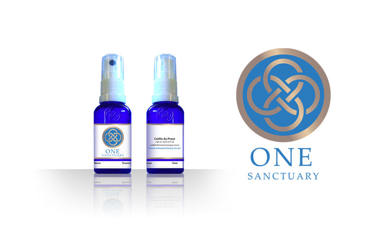one-sanctuary